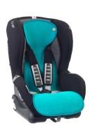 Sitzauflage AeroMoov Air Layer für Autositz