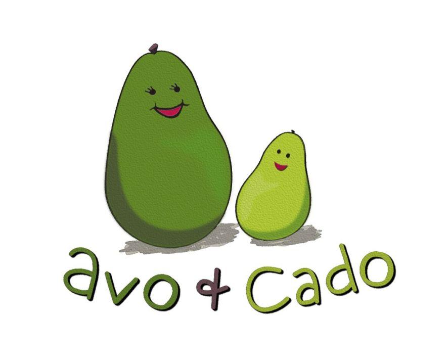 Avo&Cado