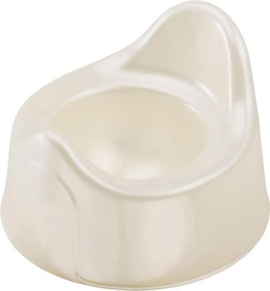 Rotho-Babydesign ergonomisches Töpfchen BELLA BAMBINA