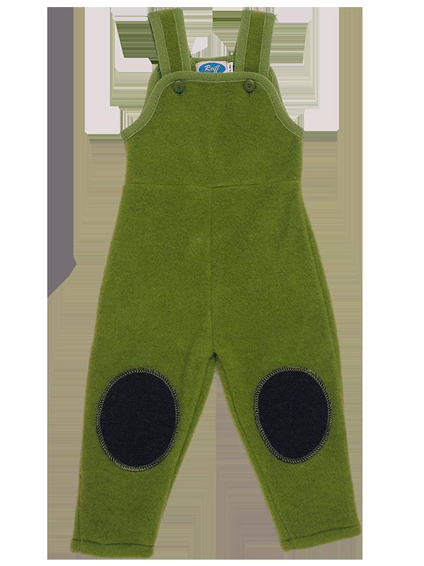 Bio Babyhosen - süße Babyhöschen fair kaufen - ÖkoBabystore 3e14435738