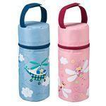 Baby-Nova Warmhaltebox Thermobox für Babyflaschen