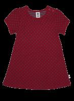 Leela Cotton Isfahan Kollektion für Babys   Kinder - ÖkoBabystore 9ff25ea5e8