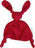 kuschelpüppchen COTTY in rot von Cottonful
