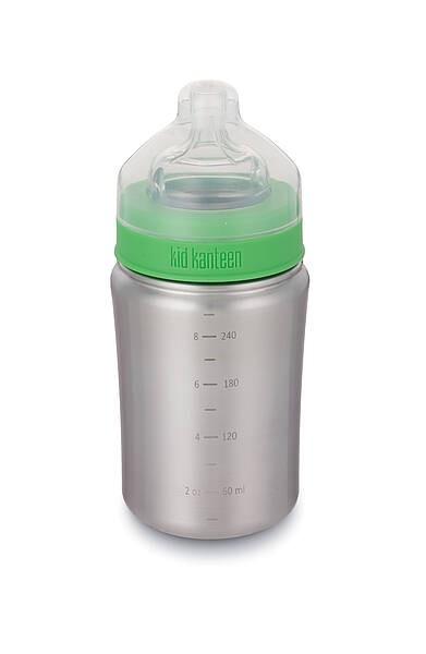 babytrinkflasche-267-ml-kid-klean-kanteen