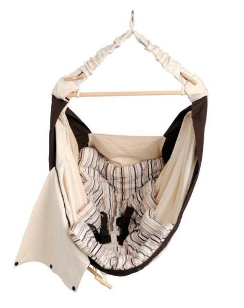 Babyhängematte KANGOO von Amazonas