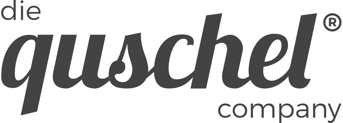 quschel