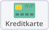 Ökobabystore Kreditkartenzahlung